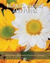 Plants, Algae, and Fungi (Britannica Illustrated Science Library) - Encyclopaedia Britannica