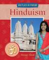 Hinduism - Honor Head