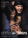 Shooting Stars - Richard Young, Salman Rushdie, Elizabeth Hurley