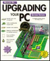 Rescued By Upgrading Your Pc - Kris Jamsa