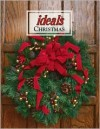 Christmas Ideals 2006 (Ideals Christmas) - Marjorie Lloyd, Ideals Publications Inc