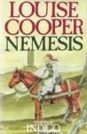 Nemesis (Indigo, Book 1) - Louise Cooper