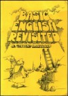 Basic English Revisited - Patrick Sebranek, Verne Meyer