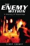 The Enemy Within (General Military) - Terry Crowdy