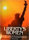 Liberty's Women - Robert McHenry