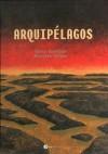 Arquipélagos - Diniz Conefrey, Herberto Helder
