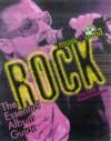 MusicHound Rock: The Essential Album Guide [With Music CD] - Daniel Durchholz