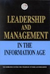 Leadership and Management in the Information Age - The Emirates Center for Strategic Studies and Research