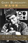 Gary Burghoff: To M*A*S*H and Back - Gary Burghoff, Larry Gelbart
