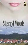 Desde el corazón - Sherryl Woods
