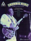 The Freddie King Collection - Andrew Lloyd Webber