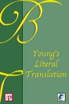 Young's Literal Translation of the Bible - R. Young