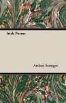 Irish Poems - Arthur Stringer