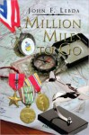 Million Miles to Go - John F. Lebda