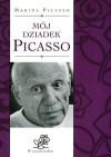 Mój dziadek Picasso - Marina Picasso
