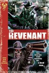 The Revenant - Rob M. Worley, Shannon Eric Denton