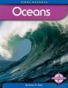 Oceans - Susan H. Gray