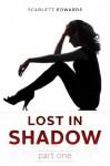 Lost in Shadow - Scarlett Edwards