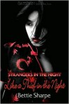 Like a Thief in the Night - Bettie Sharpe