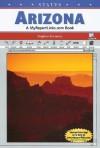 Arizona: A Myreportlinks.com Book - Stephen Feinstein