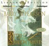 Peter And The Shadow Thieves (Starcatchers Series) - Dave Barry, Ridley Pearson