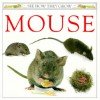 Mouse: 9 - Barrie Watts