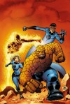 Fantastic Four by Waid & Wieringo Ultimate Collection Book 3 - Mark Waid, Mike Wieringo, Howard Porter, Paul Smith