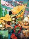 Joan of Arc (Audio) - Mark Twain, Michael Anthony