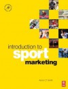 Introduction to Sport Marketing - Aaron Smith