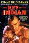 The Key to the Indian - Lynne Reid Banks, James Watling
