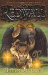 Doomwyte: A Tale of Redwall - Brian Jacques