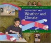 Hands-On Projects about Weather and Climate - Krista West
