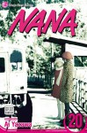 Nana, Vol. 20 - Ai Yazawa