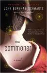 The Commoner (Vintage Contemporaries) - John Burnham Schwartz