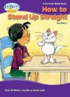 How To Stand Up Straight (Survival Skills) - Joy Berry