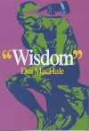 Wisdom - Des MacHale