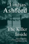 The Killer Inside - Lindsay Ashford