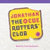 The Rotter's Club (Audio) - Jonathan Coe, Colin Buchanan