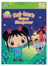 Kai-Lan's Super Sleepover (ni hao, kai-lan) - Amy Keating Rogers