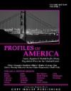 Profiles of America: Western Region - Grey House Publishing