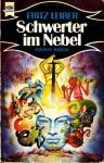 Schwerter im Nebel. Fantasy Roman - Fritz Leiber