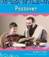 Passover - Mari C. Schuh