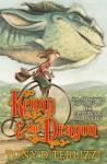 Kenny & the Dragon - Tony DiTerlizzi
