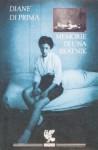 Memorie di una beatnick - Diane di Prima, Ilide Carmignani