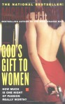 God's Gift to Women - Michael Baisden, Stacey Luecker