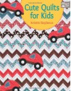 Cute Quilts for Kids - That Patchwork Place
