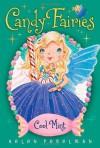 Cool Mint (Candy Fairies) - Helen Perelman, Erica-Jane Waters