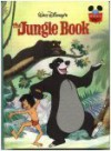 Walt Disney's The Jungle Book (Disney's Wonderful World Of Reading) - Walt Disney Company