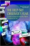 Deep-Sky Observer's Year - Grant Privett, Paul Parsons