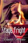 Stage Fright - Pender Mackie